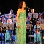 19-12-13-Romansa-divnoe-zvuchanie-07