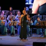 19-12-13-Romansa-divnoe-zvuchanie-25