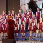19-03-22-rossija-rossiej-ostanetsja-02