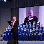 19-03-22-rossija-rossiej-ostanetsja-03