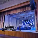 19-03-22-rossija-rossiej-ostanetsja-04