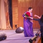 19-03-22-rossija-rossiej-ostanetsja-14