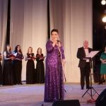19-03-22-rossija-rossiej-ostanetsja-16