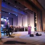 19-03-22-rossija-rossiej-ostanetsja-17