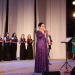 19-03-22-rossija-rossiej-ostanetsja-18