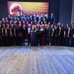 19-03-22-rossija-rossiej-ostanetsja-24