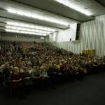 19-01-07-Rozhdestvenskiy-koncert-02