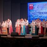 19-01-07-Rozhdestvenskiy-koncert-05