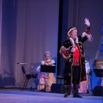 19-01-07-Rozhdestvenskiy-koncert-12