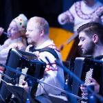 19-01-07-Rozhdestvenskiy-koncert-15