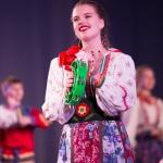 19-01-07-Rozhdestvenskiy-koncert-17