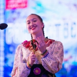19-01-07-Rozhdestvenskiy-koncert-18