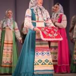 19-01-07-Rozhdestvenskiy-koncert-22
