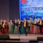 19-01-07-Rozhdestvenskiy-koncert-24