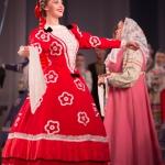 19-01-07-Rozhdestvenskiy-koncert-25