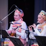 19-01-07-Rozhdestvenskiy-koncert-29