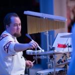 19-01-07-Rozhdestvenskiy-koncert-30