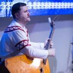 19-01-07-Rozhdestvenskiy-koncert-31