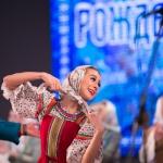 19-01-07-Rozhdestvenskiy-koncert-42