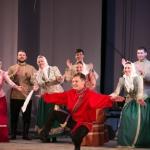 19-01-07-Rozhdestvenskiy-koncert-43