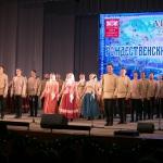 19-01-07-Rozhdestvenskiy-koncert-45