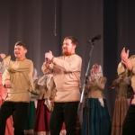 19-01-07-Rozhdestvenskiy-koncert-46