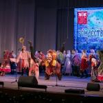 19-01-07-Rozhdestvenskiy-koncert-47