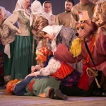 19-01-07-Rozhdestvenskiy-koncert-51
