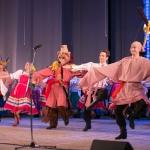 19-01-07-Rozhdestvenskiy-koncert-57