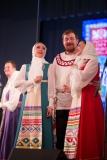 19-01-07-Rozhdestvenskiy-koncert-06