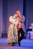 19-01-07-Rozhdestvenskiy-koncert-09