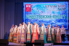 19-01-07-Rozhdestvenskiy-koncert-11