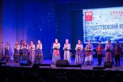 19-01-07-Rozhdestvenskiy-koncert-16