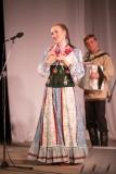 19-01-07-Rozhdestvenskiy-koncert-19