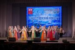 19-01-07-Rozhdestvenskiy-koncert-21