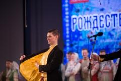 19-01-07-Rozhdestvenskiy-koncert-23