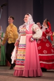 19-01-07-Rozhdestvenskiy-koncert-26