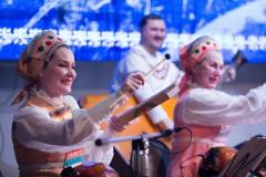 19-01-07-Rozhdestvenskiy-koncert-32