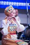 19-01-07-Rozhdestvenskiy-koncert-33