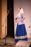 19-01-07-Rozhdestvenskiy-koncert-37
