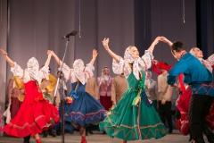 19-01-07-Rozhdestvenskiy-koncert-40