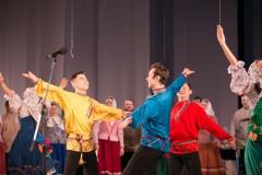 19-01-07-Rozhdestvenskiy-koncert-41
