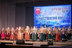 19-01-07-Rozhdestvenskiy-koncert-44