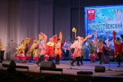 19-01-07-Rozhdestvenskiy-koncert-48