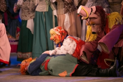 19-01-07-Rozhdestvenskiy-koncert-52