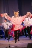19-01-07-Rozhdestvenskiy-koncert-53