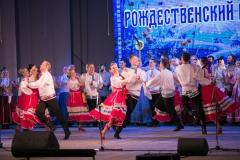 19-01-07-Rozhdestvenskiy-koncert-54