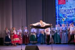 19-01-07-Rozhdestvenskiy-koncert-55