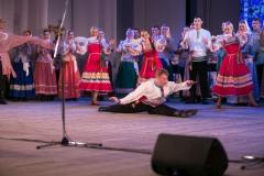 19-01-07-Rozhdestvenskiy-koncert-56