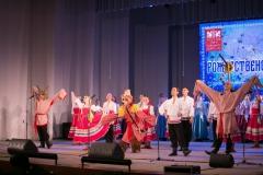 19-01-07-Rozhdestvenskiy-koncert-58